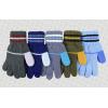 Варежки и перчатки (мальчики)