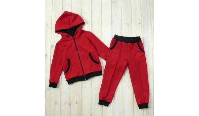 Детская одежда оптом с документами